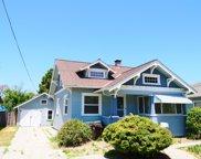 825 N Branciforte, Santa Cruz image
