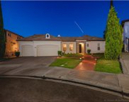 2945 Morning Creek, Chula Vista image