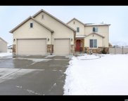 1585 S Kentucky Derby Way, Kaysville image