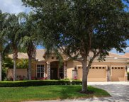 13414 Goldfinch Drive, Lakewood Ranch image