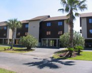 4170 Spinnaker Dr Unit 1032D, Gulf Shores image