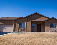 465  Chatfield Lane, Grand Junction image