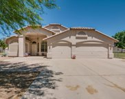 3886 E Via Del Rancho Road, Gilbert image
