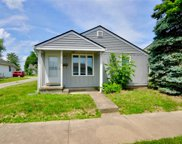 1597 9th  Street, Noblesville image