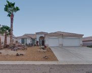 2420 George Ln, Lake Havasu City image