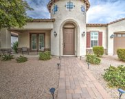 22162 E Creekside Drive, Queen Creek image