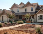 33121 Cascadel Heights, North Fork image