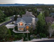 923 Greenway Lane, Castle Pines image