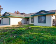 2656  Peppertree Drive, Merced image