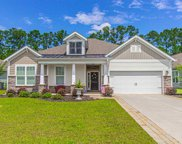 145 Copper Leaf Dr., Myrtle Beach image
