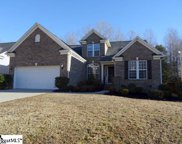 381 Amberleaf Way, Simpsonville image