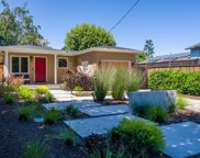 308 Rutherford Avenue, Redwood City image