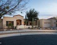 9970 E Sabino Springs, Tucson image