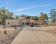 11031 E Cloud Road, Chandler image