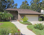 10171 Rookwood Dr., Scripps Ranch image