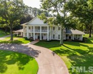 4613 Stormy Gale Road, Raleigh image