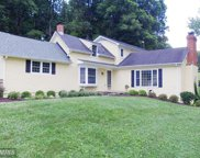 9351 CREST HILL ROAD, Marshall image