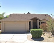 3831 E Betty Elyse Lane, Phoenix image