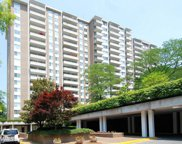 5101 RIVER ROAD Unit #815, Bethesda image