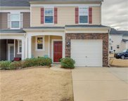 283  River Clay Road Unit #138, Fort Mill image