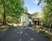 297  Bee Tree Point, Lake Lure image