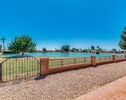 9217 E Parkside Drive, Sun Lakes image