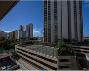 419A Atkinson Drive Unit 704, Honolulu image