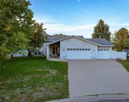8251 208th Street W, Lakeville image