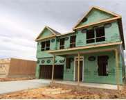 2022 Union Grove, Indian Trail image