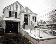 118 N 15th St, Bloomfield Twp. image