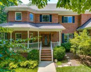 117 Pinehaven Way, Simpsonville image