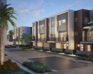4444 N 25th Street Unit #24, Phoenix image