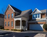 6932 COVE INLET COURT, Fort Belvoir image