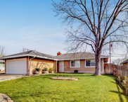 6042  Brooktree Drive, Citrus Heights image
