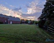 3120 Riverwood, Perrysburg image
