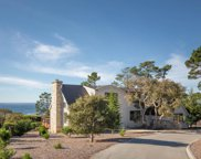 1560 Viscaino Rd, Pebble Beach image