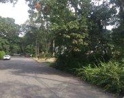 Broadview  Avenue, Kings Park image