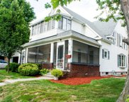 128 South Fremont Street, Lowell image
