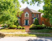 4820 Hempstead Drive, Lexington image
