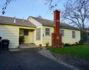 7431  Sunset Avenue, Fair Oaks image