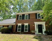4178 Kindlewood Ct, Roswell image