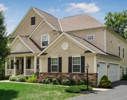 5080 Normandy Drive, Galena image