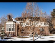 1441 E South Temple, Salt Lake City image