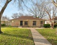 6036 Marquita Avenue, Dallas image