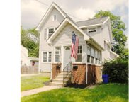 112 E Coulter Avenue, Collingswood image