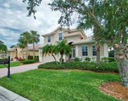 8931 Greenwich Hills WAY, Fort Myers image