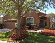 9662 Myrtle Creek Lane, Orlando image