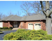 656 Pine Creek, Chesterfield image