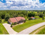 7136 Greengrove Boulevard, Clermont image