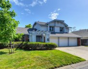 9158  Falcon Ridge Lane, Fair Oaks image